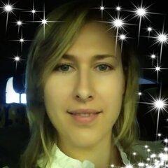 Катеринка