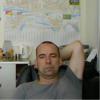 Сергей Кейман